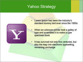 0000083204 PowerPoint Templates - Slide 11