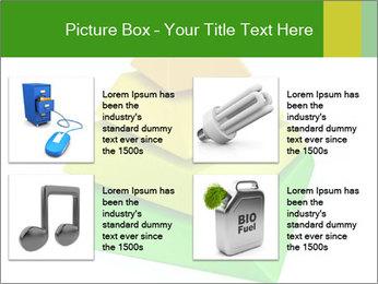 0000083204 PowerPoint Template - Slide 14