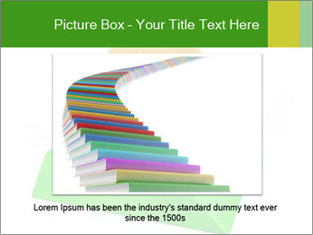 0000083204 PowerPoint Templates - Slide 15
