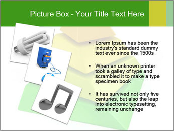 0000083204 PowerPoint Templates - Slide 17