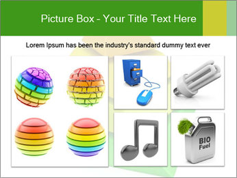 0000083204 PowerPoint Templates - Slide 19