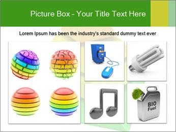 0000083204 PowerPoint Template - Slide 19