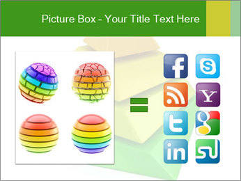 0000083204 PowerPoint Templates - Slide 21