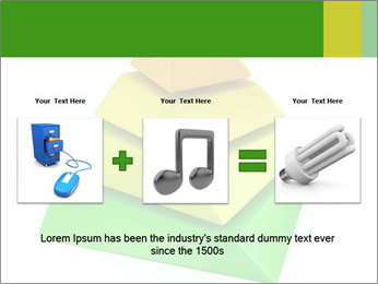 0000083204 PowerPoint Templates - Slide 22