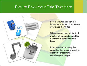 0000083204 PowerPoint Templates - Slide 23