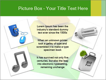 0000083204 PowerPoint Templates - Slide 24