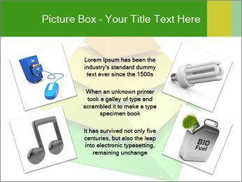 0000083204 PowerPoint Template - Slide 24