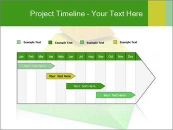 0000083204 PowerPoint Template - Slide 25
