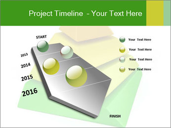 0000083204 PowerPoint Templates - Slide 26