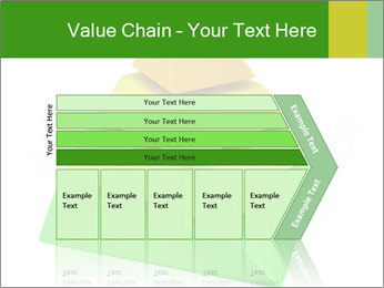 0000083204 PowerPoint Template - Slide 27