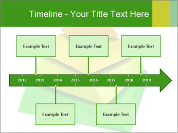 0000083204 PowerPoint Template - Slide 28