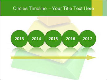 0000083204 PowerPoint Templates - Slide 29