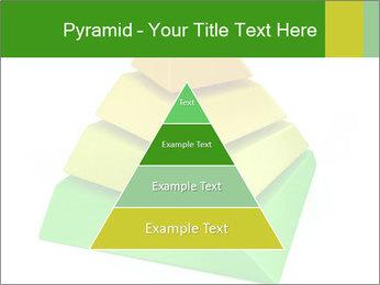 0000083204 PowerPoint Template - Slide 30