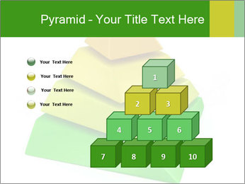 0000083204 PowerPoint Template - Slide 31