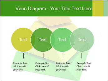 0000083204 PowerPoint Templates - Slide 32