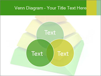 0000083204 PowerPoint Templates - Slide 33