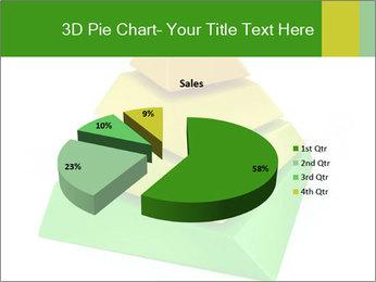 0000083204 PowerPoint Template - Slide 35