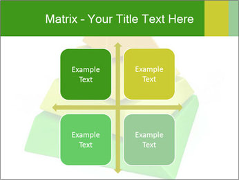 0000083204 PowerPoint Template - Slide 37