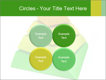 0000083204 PowerPoint Templates - Slide 38