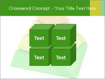 0000083204 PowerPoint Template - Slide 39