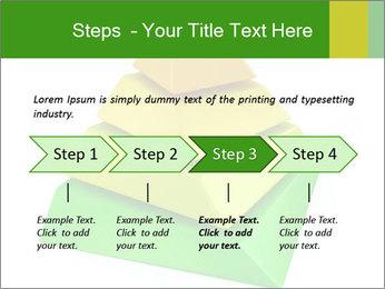 0000083204 PowerPoint Template - Slide 4