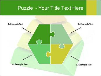 0000083204 PowerPoint Template - Slide 40