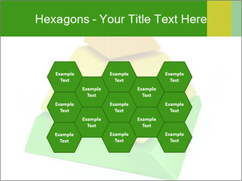 0000083204 PowerPoint Template - Slide 44