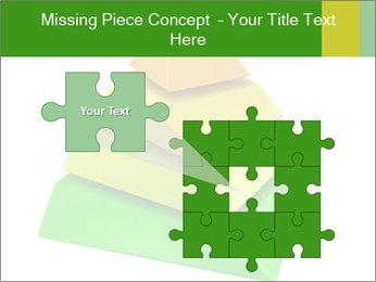 0000083204 PowerPoint Template - Slide 45