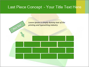 0000083204 PowerPoint Template - Slide 46