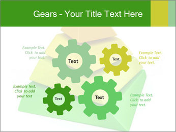 0000083204 PowerPoint Templates - Slide 47