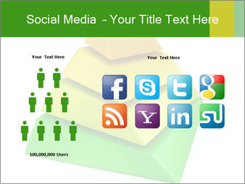 0000083204 PowerPoint Templates - Slide 5