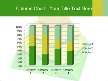 0000083204 PowerPoint Templates - Slide 50