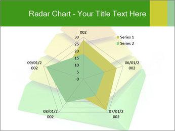 0000083204 PowerPoint Template - Slide 51