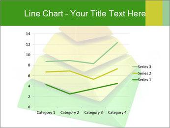 0000083204 PowerPoint Template - Slide 54