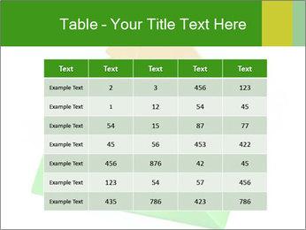 0000083204 PowerPoint Template - Slide 55