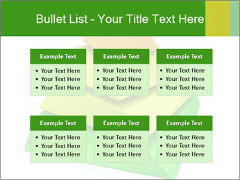 0000083204 PowerPoint Templates - Slide 56
