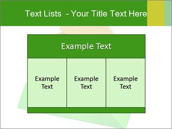 0000083204 PowerPoint Template - Slide 59