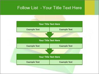 0000083204 PowerPoint Template - Slide 60