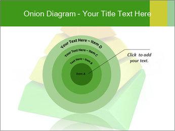 0000083204 PowerPoint Template - Slide 61