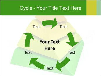 0000083204 PowerPoint Template - Slide 62