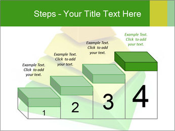 0000083204 PowerPoint Templates - Slide 64