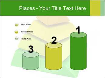 0000083204 PowerPoint Templates - Slide 65