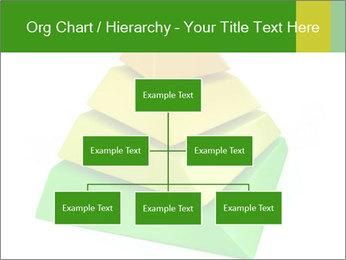 0000083204 PowerPoint Template - Slide 66
