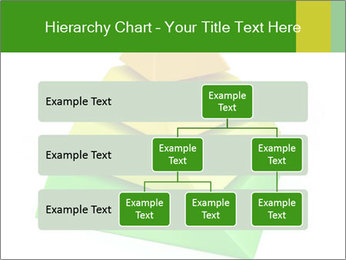 0000083204 PowerPoint Template - Slide 67