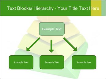 0000083204 PowerPoint Templates - Slide 69