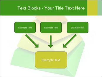 0000083204 PowerPoint Template - Slide 70