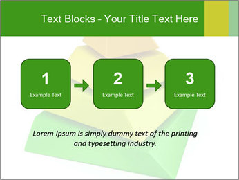 0000083204 PowerPoint Templates - Slide 71