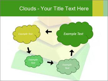 0000083204 PowerPoint Template - Slide 72