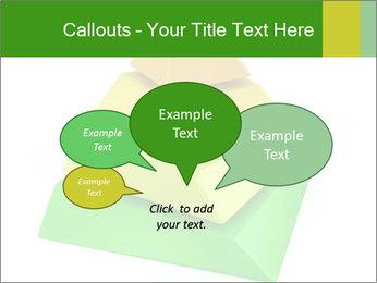 0000083204 PowerPoint Template - Slide 73
