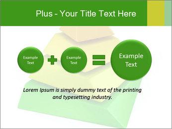 0000083204 PowerPoint Template - Slide 75